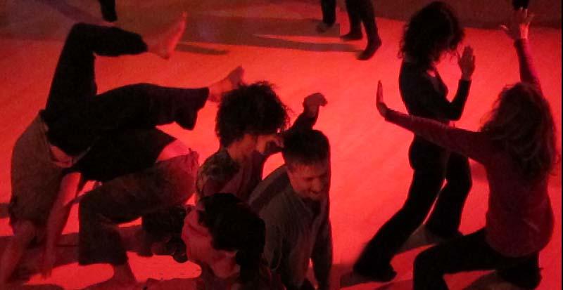dancers_21