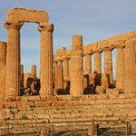 Temple_of_Hera_-_Agrigento_-_Italy_2015