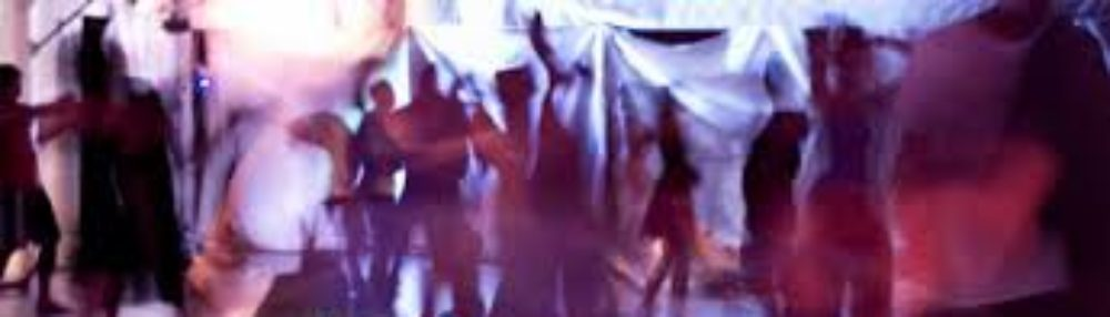 Embodiments Dance